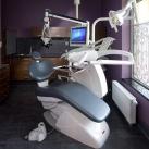 gabinet-stomatologiczny-1
