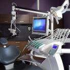 gabinet-stomatologiczny-2
