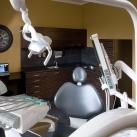 gabinet-stomatologiczny-3