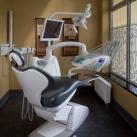 gabinet-stomatologiczny-4