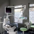 gabinet-stomatologiczny-6