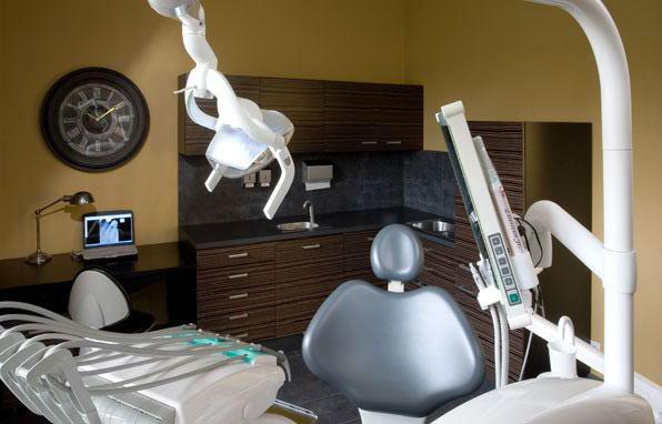 pracownia stomatologiczna
