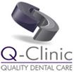klinika dentystyczna