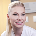 Asystentka stomatologiczna - Monika Urban