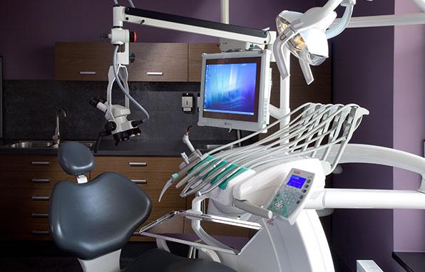 stomatolog zdjęcie