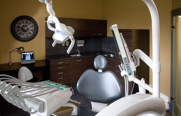 dentysta zdjęcie