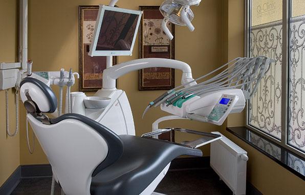 stomatologia zdjęcie